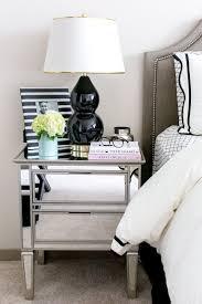 25 Best Ideas About Side Table Decor On Pinterest Side by Side Table For Bedroom Webbkyrkan Com Webbkyrkan Com