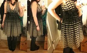 optical illusion dress reviews around the world dress arribada current dress drifting by