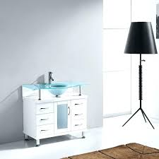 36 inch bathroom vanity with sink 36 inch bathroom vanity without top white inch bathroom vanities