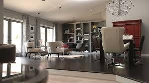 jeff lewis designs jeff lewis living rooms provera 250