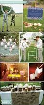 64 best wedding day of images on pinterest