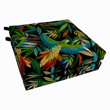 Pier One Pillows And Cushions Furniture Pier One Outdoor Chair Cushions Papasan Chair With