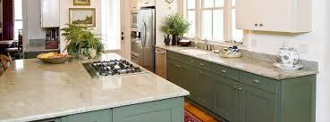 ideas to refinish kitchen cabinets 8 kitchen cabinet refinishing ideas certapro painters