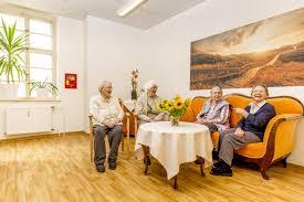 Haus Angebote Drk Schwesternschaft Marburg E V Drk Ambulante Pflege Mittelhessen