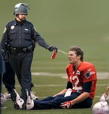 Sad Brady Meme - sad tom brady