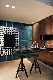 minas kosmidis architecture in concept show flat divisare