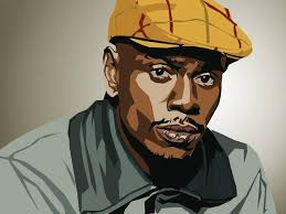dave chappelle is still coming to las vegas las vegas weekly