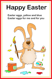 free easter cards family free printable black and white easter cards in conjunction
