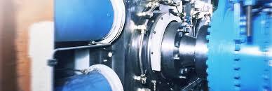 polycom high pressure grinding roll u003e grinding u003e cement
