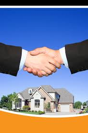 Flipping Houses by How To Make Offers Flipping Houses