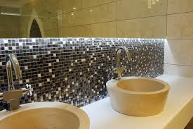 bathroom remodeling in chattanooga tn blazek construction