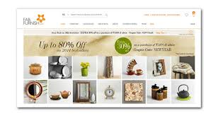 Best Online Shopping Sites For Home Decor Home Furniture Sites 850powell303 Com