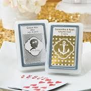 customized wedding favors wedding favors personalized customized wedding favors