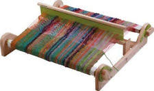 weaving tools u0026 supplies ebay