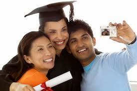 online for highschool graduates graduation requirements prince william county schools