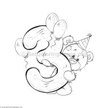 https www getcoloringpages org wp content upload