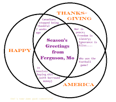 venn american thanksgiving your one stop stalk