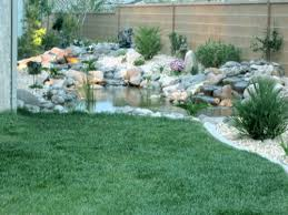 Landscaping Backyard Ideas Inexpensive 85 Best Landscape And Garden Ideas Images On Pinterest 3 4 Beds