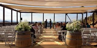castle in the clouds wedding cost cordiano winery weddings price out and compare wedding costs for