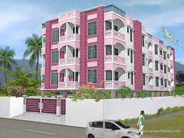 Flat For Sale by Apartments Flats For Sale In Noonmati Guwahati Buy 2bhk 3bhk