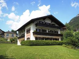 pension seeblick österreich fuschl am see booking com