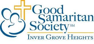 bureau invers coffeenet samaritan society inver grove heights sep 27