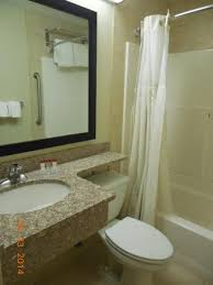 ramada staten island updated 2017 prices u0026 hotel reviews ny