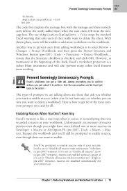 excel hacks tips u0026 tools for streamlining your spreadsheets o u0027rei u2026