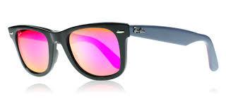 ray ban sunglasses black friday sale ray ban aviator sunglasses cheap ray ban sunglasses from usa