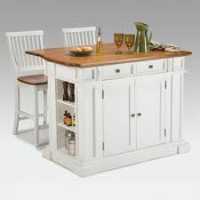 Movable Kitchen Island Designs Amazing Movable Kitchen Island Designs With Soft White Paint Color