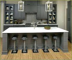 kitchen island stool height bar chairs for kitchen island s bar stool height kitchen island