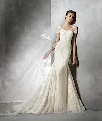 sle wedding dresses sleeve v neck court lace trumpet mermaid wedding dress