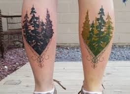 amazing ideas discover the of tattoos