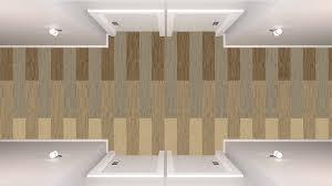 corridor floor ideas interface hospitality