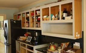 How To Paint Kitchen Cabinet How To Paint Oak Cabinets Without Sanding Or Priming Lollypaper