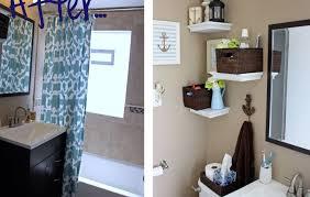 Minecraft Bathroom Accessories Gratifying Design Of Bathroom Upgrades Fantastic Decor Blogs That