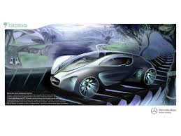mercedes benz biome doors open mercedes benz luxury of automotive fast and speed car