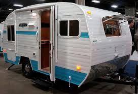 white water retro the small trailer enthusiast