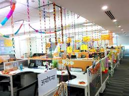 office celebration ideas holi festival in office celebration