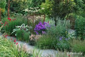 garden design ideas pacific northwest unique mediterranean garden