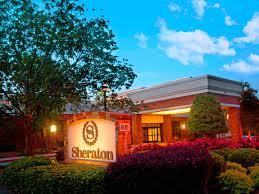 hotel in atlanta sheraton atlanta perimeter north hotel