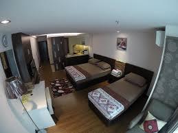 ain studio apartment kota bharu malaysia booking com