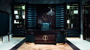 Luxury Bedroom Furniture by 19 Luxury Modern Bedroom Furniture Stylish Restaurant