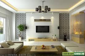 home interior design for living room interior design living room shock designs 59 ideas home 3