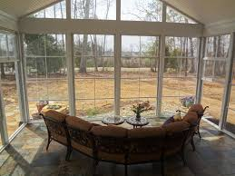amazing screen porch decorating ideas with glass u2014 jburgh homes