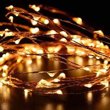 christmas lights direct from china goodland led string light waterproof lighting strings high quality