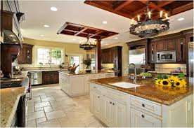 new home design kitchen home design 81 appealing teen boy room ideass