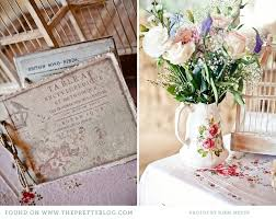 wedding flowers ta 45 best wedding flowers images on wedding bouquets