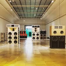 The Art Of Sound Design 25 Best Sound System Culture Images On Pinterest Reggae Music
