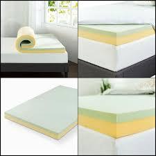 foam bed pillow pillows ideas minion pillow bed inspirational 4 green tea